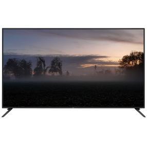 75 Zoll Premium SMART-TV