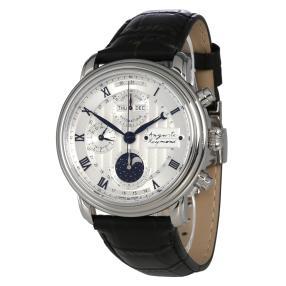 Auguste Reymond Herrenuhr Cotton Club Chronograph