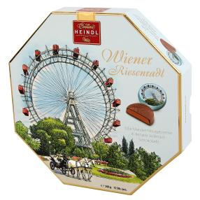 Wiener Riesenrad 200gr