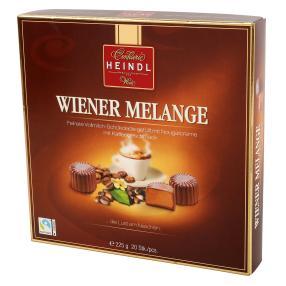 Wiener Melange 225gr