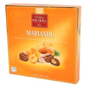 Heindl Mariandl-Pralinen 280 g