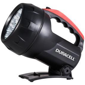 Duracell Taschenlampe/Fluter