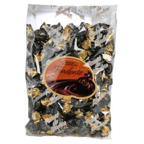 Monardo Dunkle Schokolade 1000g