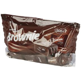 Brownie Pralinen 1000g