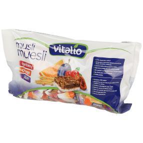 Vitalio Bars 1kg