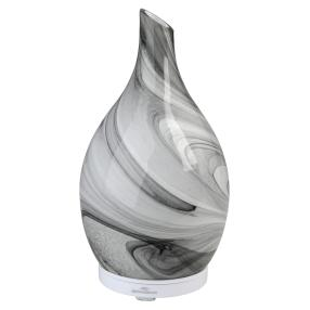 Aroma Diffuser Classic marmoriert
