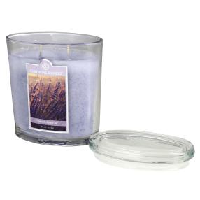 Colonial Candle Duftkerze French Lavender 22oz