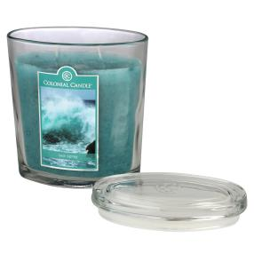 Colonial Candle Duftkerze Sea Spray 22oz