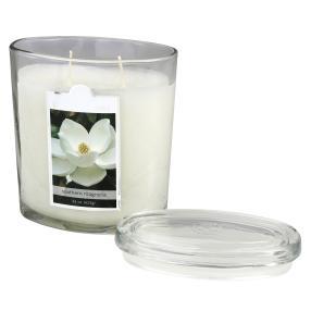 Colonial Candle Duftkerze Magnolie 22oz