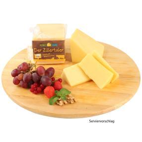 Der Zillertaler Käse 750 g