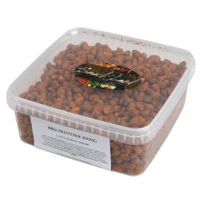 Knusper Erdnüsse BBQ 1000g