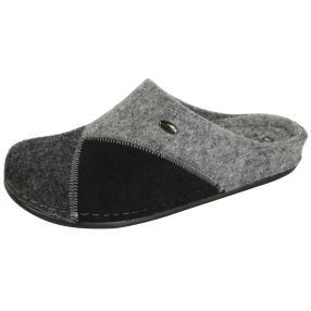 Dr. Feet Damen Hausschuhe