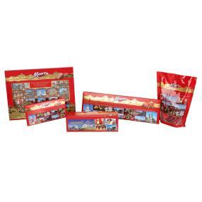 Swiss Geschenk-Set