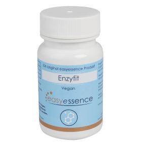 easyessence Enzyfit 30 Kapseln