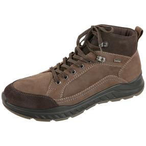 SANITAL LIGHT Herren Lederboots