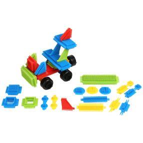 Fun Bricks 34 Teile
