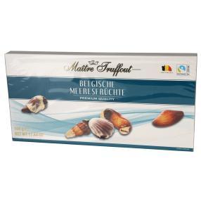 Maitre Truffot Meeresfrüchte 500g