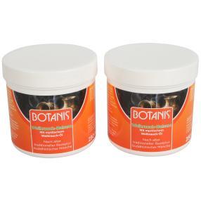 BOTANIS WEIHRAUCH-Balsam 2 x 250 ml
