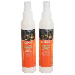 BOTANIS WEIHRAUCH-SPRAY 2 x 125 ml