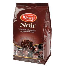 Witors Noir 1000g