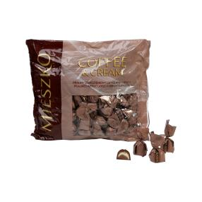 MIESZKO Coffee & Cream 1kg