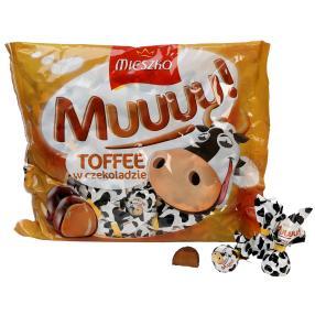 MIESZKO MUUUH Toffee 1kg