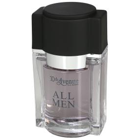 All Men Eau de Toilette 100ml