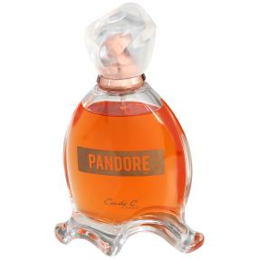 Pandore for woman Eau de Parfum, 100ml
