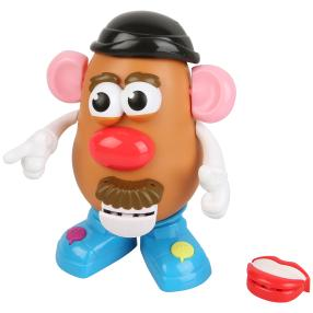Mr Potato Head Spielfigur