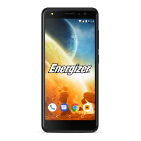 Energizer Smartphone Power Max