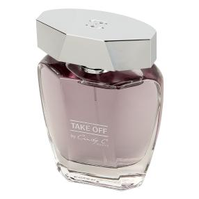 Take off for men Eau de Parfum 90ml