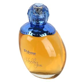 10th Avenue Hobby pure for woman EdP 100ml