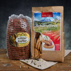 Südtiroler Almvesper 825g