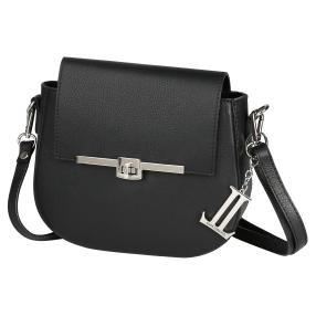 LUCA LORENZO Crossbag Premium Line