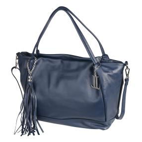 LUCA LORENZO Shopper Premium Line