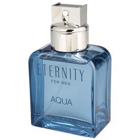 Calvin Klein Eternity Aqua for Men EdT 100ml