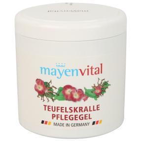 mayenvital Teufelskralle 500ml