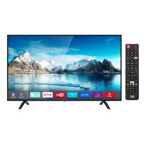 "Krüger & Matz Premium Smart-TV 55"""