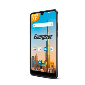 Energizer Ultra Power Smartphone