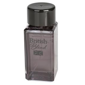 British Blend for men EDT 100ml