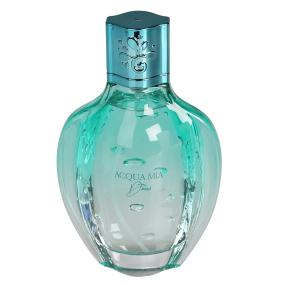 Acqua mia Donna for woman EdP 100ml
