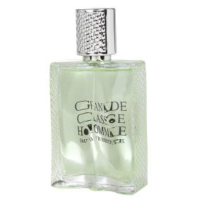 Grande Classe for men Eau de Toilette 100ml