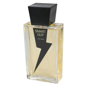 Smart Guy for men Eau de Toilette 100ml