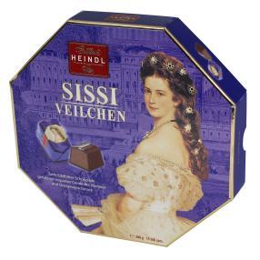 Heindl Sissi-Veilchen 200 g