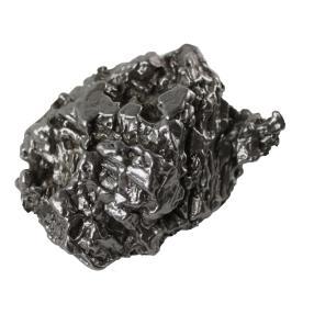 Darimana Meteorit Campo del Cielo 120-180g