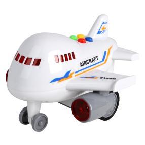 Flugzeug sprechend 14 cm