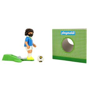 PLAYMOBIL Sport & Aktion