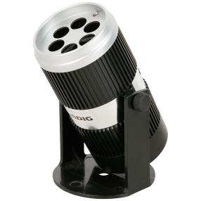 Grundig LED-Projektor