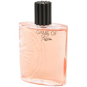 Game of passion women EDP 100ml