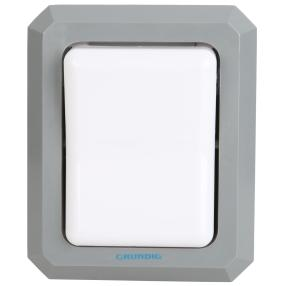 Grundig LED-Jumbo Licht
